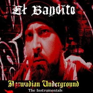 Norwadian Underground (The Instrumentals)