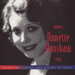 Volume 6 1929