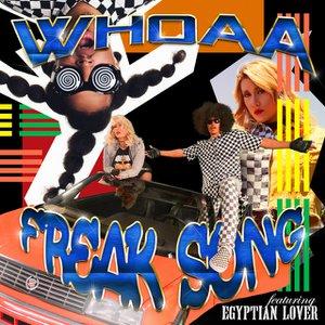 Freak Song