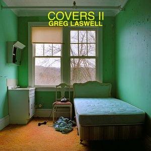Covers II