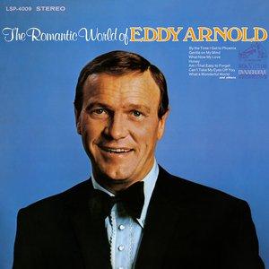 Romantic World of Eddy Arnold