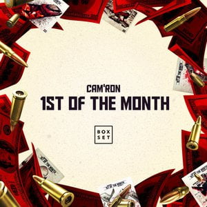1st Of The Month: Box Set (Deluxe Edition)