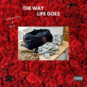 The Way Life Goes