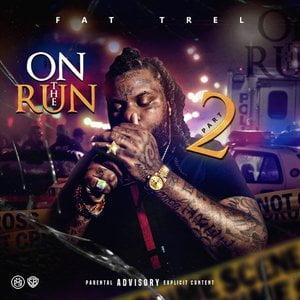 On The Run 2