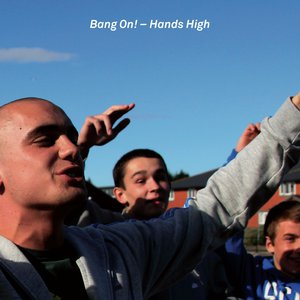 Hands High