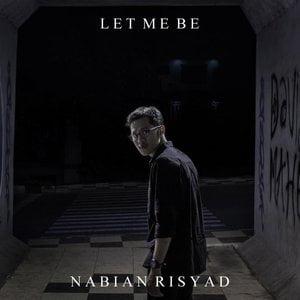 Let Me Be