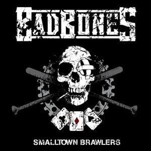 Smalltown Brawlers
