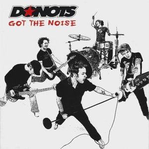 Got the Noise