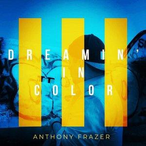 Dreamin' in Color