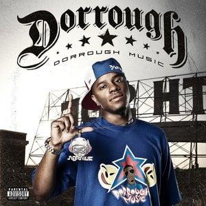Dorrough Music