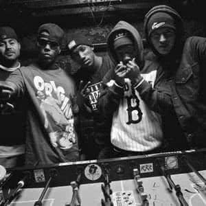 Funk Volume