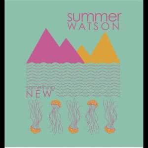 Summer Watson