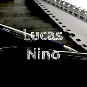 Lucas Nino