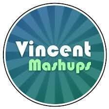 Vincent Mashups